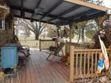1752 44th Road - Photo 48