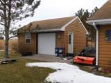 1752 44th Road - Photo 49