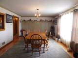 1752 44th Road - Photo 5