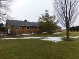 1752 44th Road - Photo 59