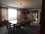 1752 44th Road - Photo 6