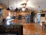 1752 44th Road - Photo 8