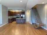 1025 Marshfield Avenue - Photo 32