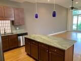 1025 Marshfield Avenue - Photo 47