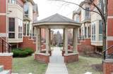 35 Northfield Terrace - Photo 15