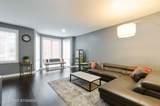 35 Northfield Terrace - Photo 2