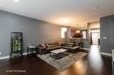 35 Northfield Terrace - Photo 4