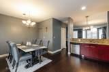 35 Northfield Terrace - Photo 7
