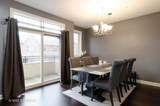 35 Northfield Terrace - Photo 8