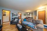 4835 Pershing Avenue - Photo 8