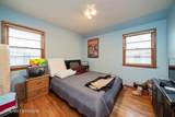 4835 Pershing Avenue - Photo 9
