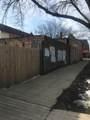 2801 Drake Avenue - Photo 2