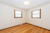 414 Russell Avenue - Photo 13