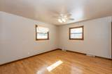 414 Russell Avenue - Photo 14