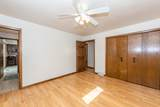 414 Russell Avenue - Photo 15