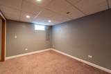 414 Russell Avenue - Photo 21