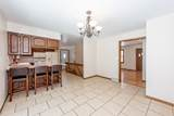 414 Russell Avenue - Photo 8