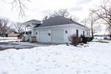 25071 North Avenue - Photo 4