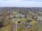 38W510 Lake Charlotte Court - Photo 9