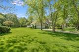 11 Oak Creek Drive - Photo 45