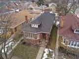 3704 Grove Avenue - Photo 42