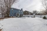 1058 Painted Lake Court - Photo 21