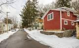 915 Ski Hill Road - Photo 1