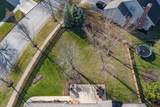 3119 Tall Grass Drive - Photo 40