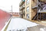 6150 Ravenswood Avenue - Photo 15