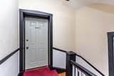 6150 Ravenswood Avenue - Photo 2