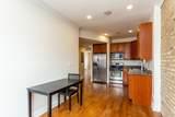 6150 Ravenswood Avenue - Photo 4