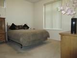 8747 Bryn Mawr Avenue - Photo 5