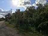 Lot 18 Lemont Road - Photo 1