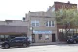 3055 Lawrence Avenue - Photo 1