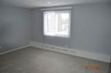 11105 84th Avenue - Photo 11