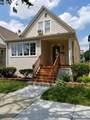 5010 Waveland Avenue - Photo 1