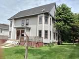 614-616 Stephenson Street - Photo 2