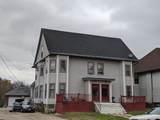 614-616 Stephenson Street - Photo 20