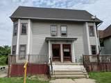 614-616 Stephenson Street - Photo 22