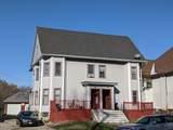 614-616 Stephenson Street - Photo 3