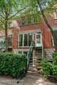 2508 Bosworth Avenue - Photo 1