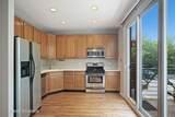 2508 Bosworth Avenue - Photo 4