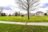 2960 Concord Lane - Photo 33