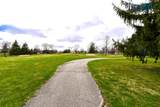 2960 Concord Lane - Photo 34