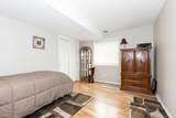5704 128th Street - Photo 10
