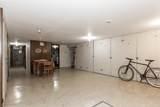 5704 128th Street - Photo 14