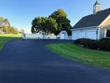 17199 Yearling Lane - Photo 25