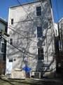1823 Henderson Street - Photo 10