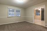 820 Carpenter Drive - Photo 12