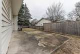 820 Carpenter Drive - Photo 31